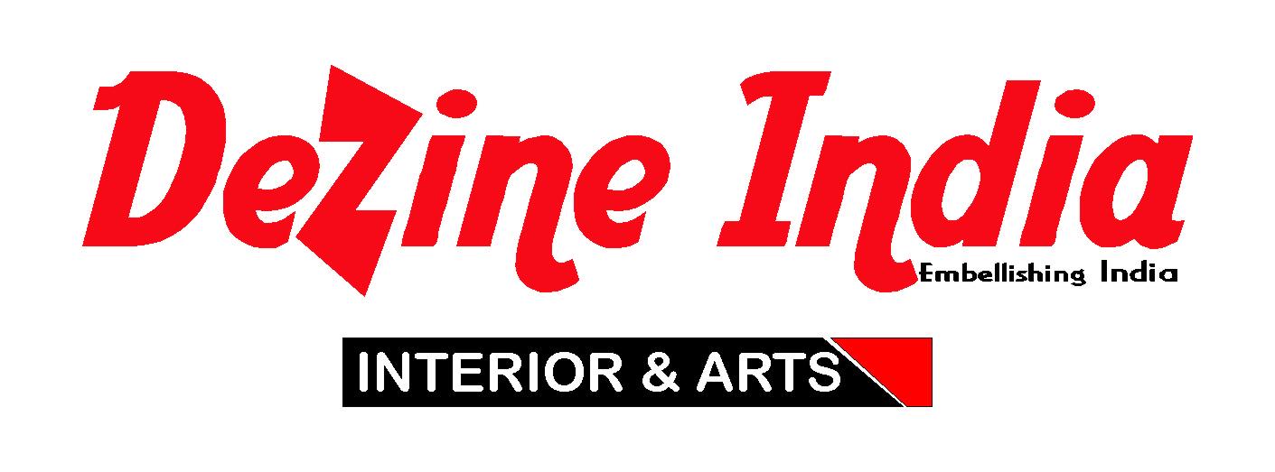 DeZine India
